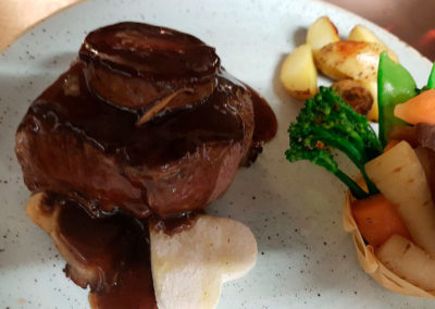 Our-Filet-of-Beef-,-sauteed-mushrooms-with-@FoieRoyale-and-truffle-sauce,---Copy-copy