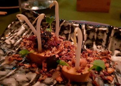 Restaurant-Taiko,-Conservatorium-Hotel-copy