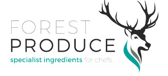 forest produce are a distributor for foie royale