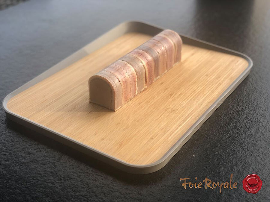 Terrine-made-from-FR-and-smoked-eel-copy