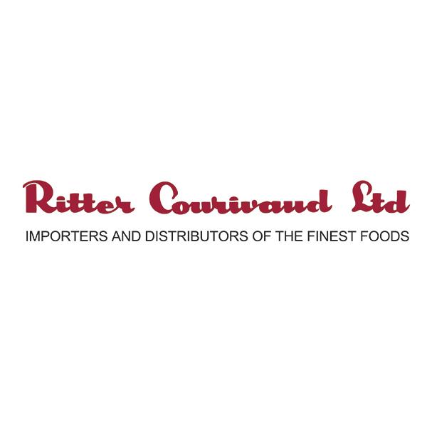 foie royale official distributor